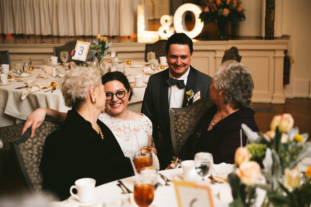 akron-ohio-wedding-photographers-greystone-hall-102.jpg