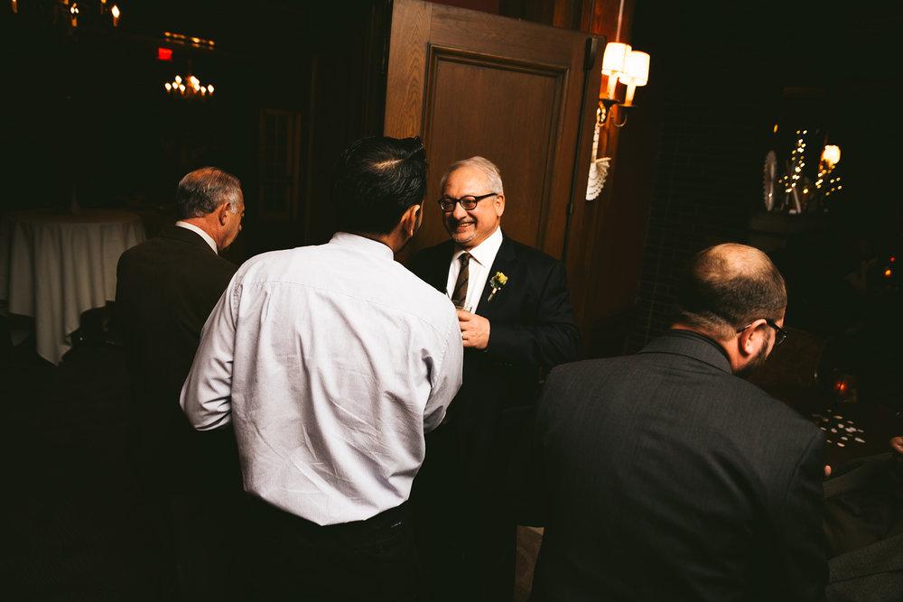 akron-ohio-wedding-photographers-greystone-hall-103.jpg