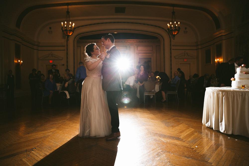 akron-ohio-wedding-photographers-greystone-hall-105.jpg