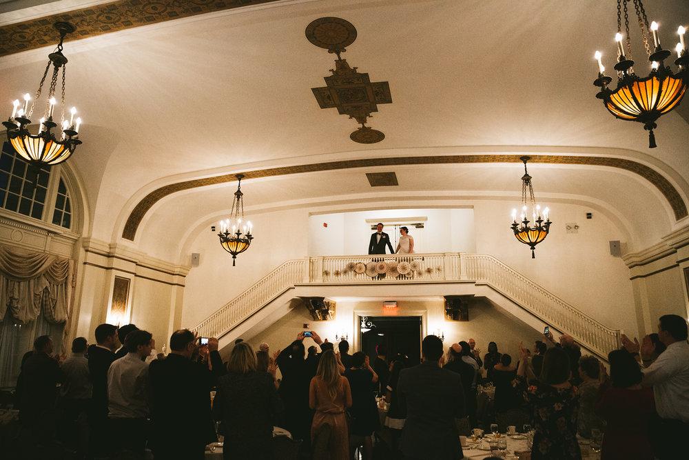 akron-ohio-wedding-photographers-greystone-hall-104.jpg