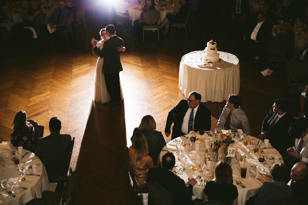 akron-ohio-wedding-photographers-greystone-hall-109.jpg