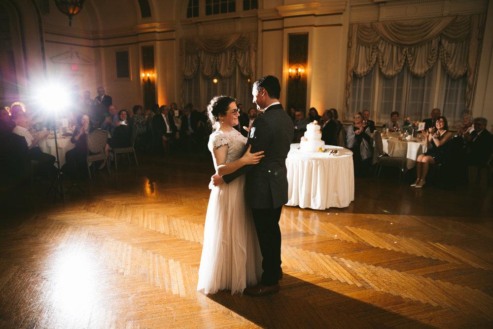 akron-ohio-wedding-photographers-greystone-hall-110.jpg