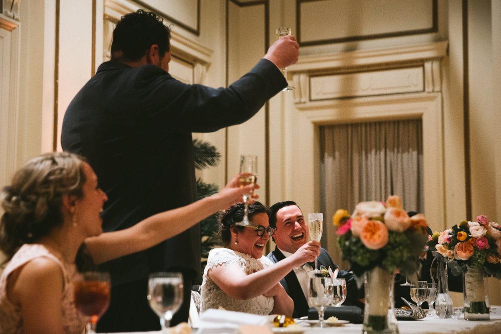 akron-ohio-wedding-photographers-greystone-hall-113.jpg