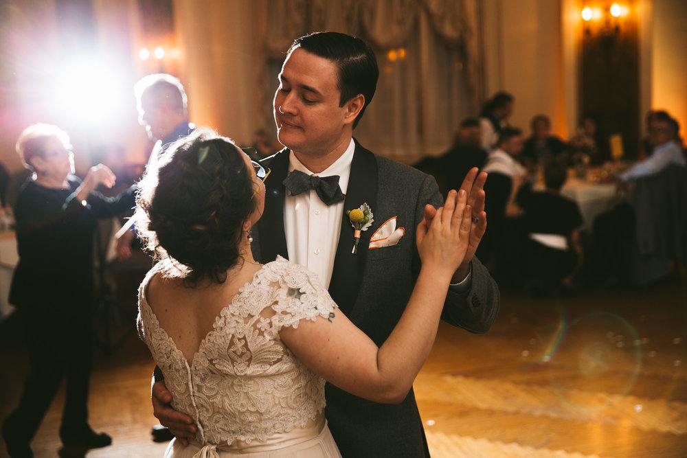 akron-ohio-wedding-photographers-greystone-hall-115.jpg