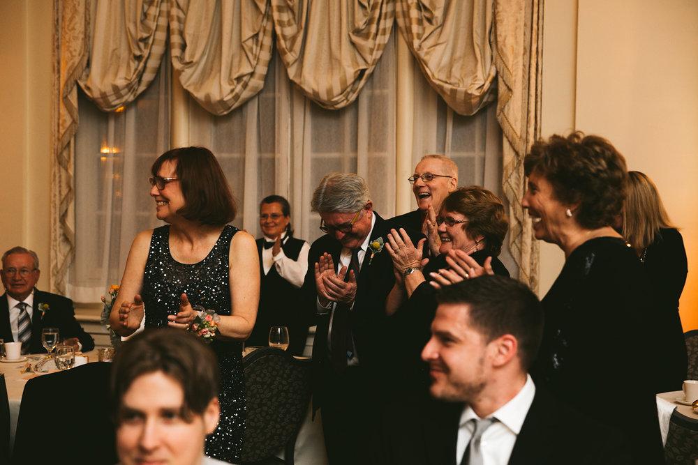 akron-ohio-wedding-photographers-greystone-hall-117.jpg