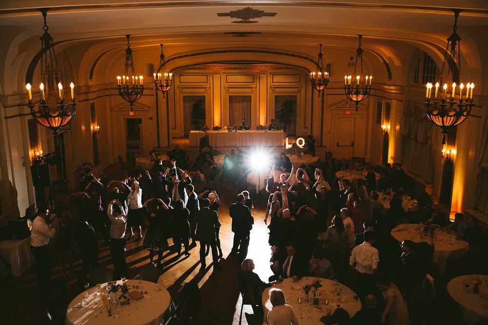 akron-ohio-wedding-photographers-greystone-hall-120.jpg