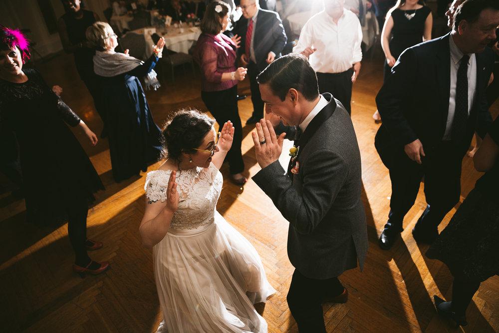 akron-ohio-wedding-photographers-greystone-hall-122.jpg