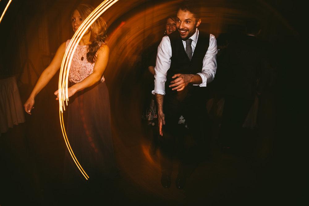 akron-ohio-wedding-photographers-greystone-hall-124.jpg
