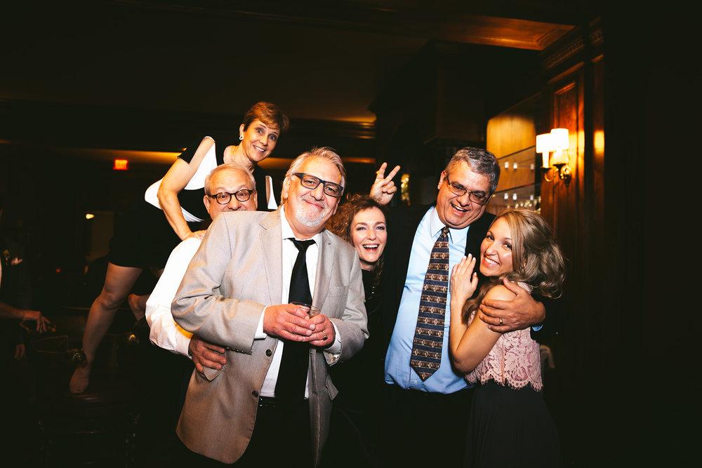 akron-ohio-wedding-photographers-greystone-hall-126.jpg