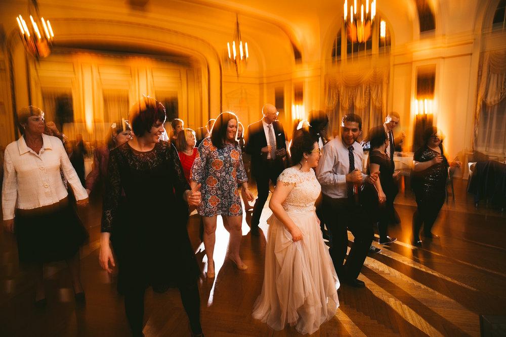 akron-ohio-wedding-photographers-greystone-hall-130.jpg