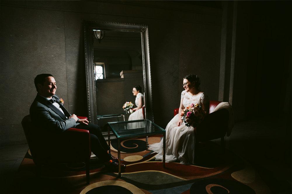akron-ohio-wedding-photographers-greystone-hall-133.jpg