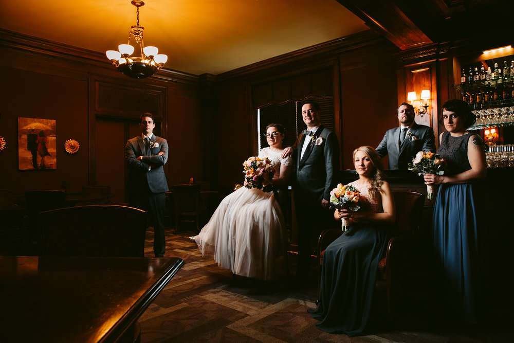 akron-ohio-wedding-photographers-greystone-hall-132.jpg
