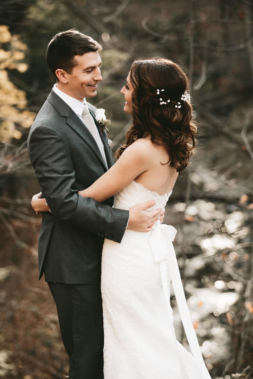 cleveland-wedding-photographers-cuyahoga-valley-national-park-happy-days-lodge-60.jpg