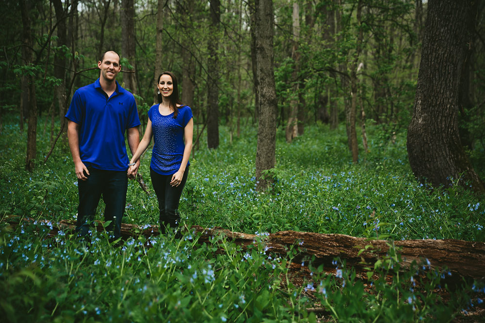 cleveland-wedding-photographers-at-cuyahoga-valley-national-park-for-engagement-photography-1.jpg