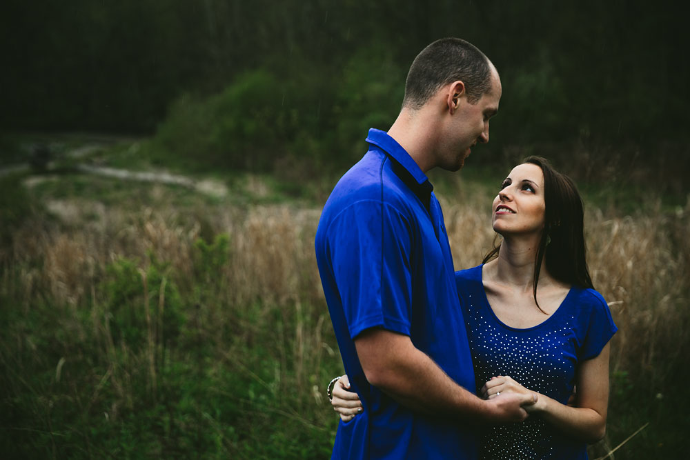 cleveland-wedding-photographers-at-cuyahoga-valley-national-park-for-engagement-photography-4.jpg