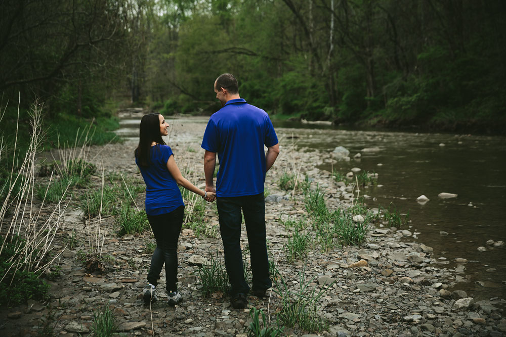 cleveland-wedding-photographers-at-cuyahoga-valley-national-park-for-engagement-photography-3.jpg
