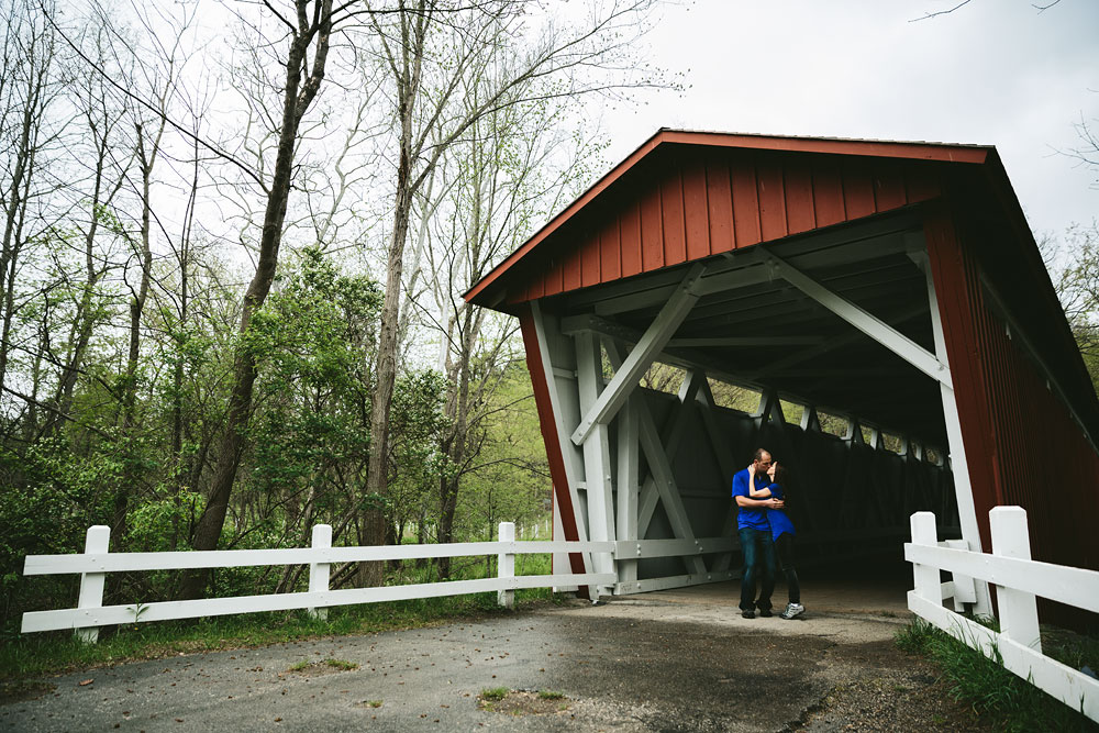 cleveland-wedding-photographers-at-cuyahoga-valley-national-park-for-engagement-photography-6.jpg