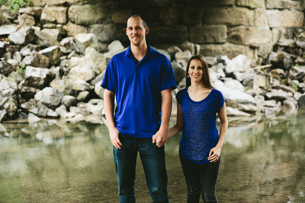 cleveland-wedding-photographers-at-cuyahoga-valley-national-park-for-engagement-photography-8.jpg