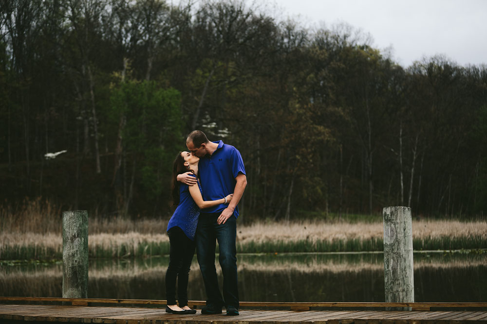 cleveland-wedding-photographers-at-cuyahoga-valley-national-park-for-engagement-photography-14.jpg