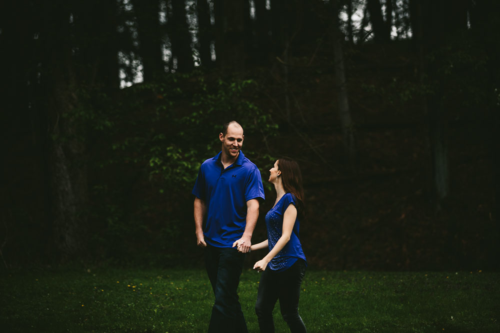 cleveland-wedding-photographers-at-cuyahoga-valley-national-park-for-engagement-photography-17.jpg
