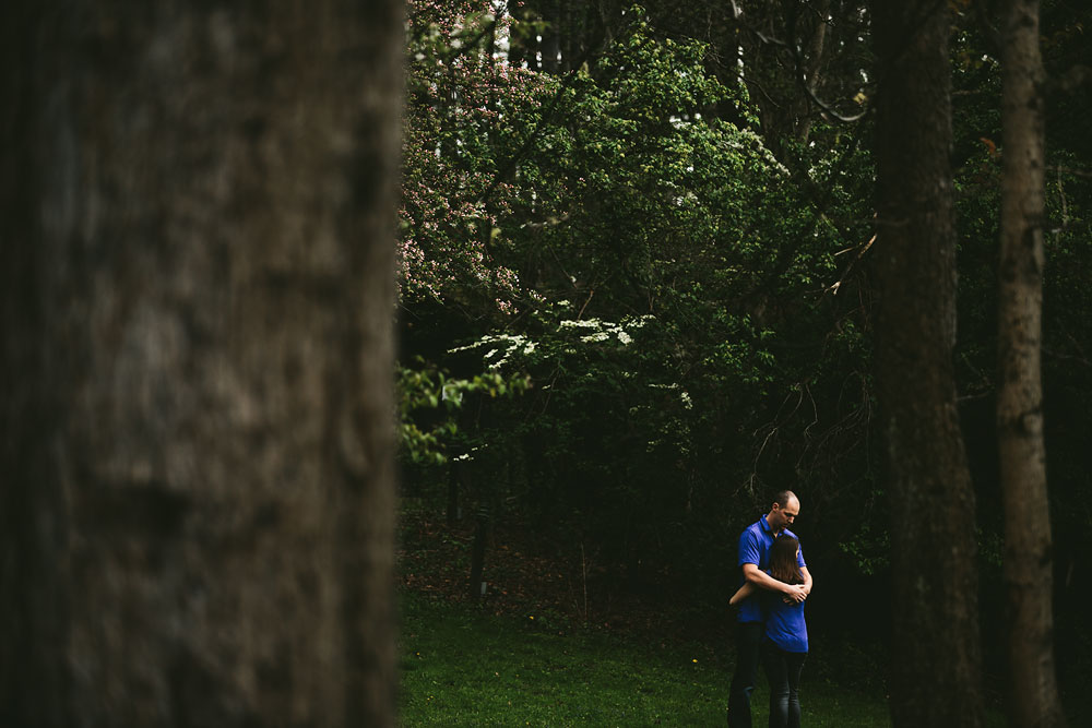 cleveland-wedding-photographers-at-cuyahoga-valley-national-park-for-engagement-photography-18.jpg