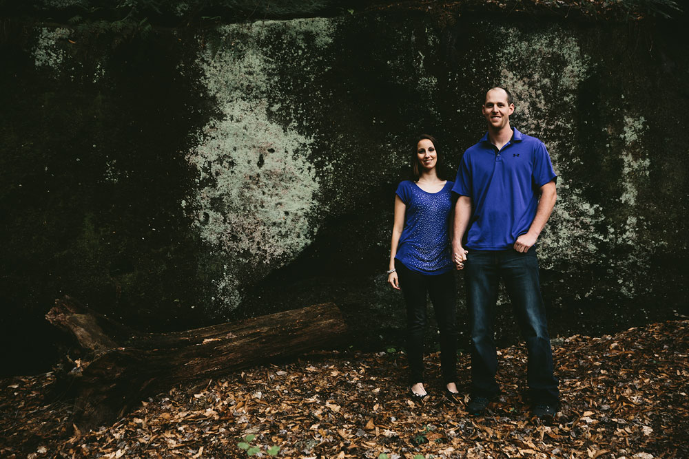cleveland-wedding-photographers-at-cuyahoga-valley-national-park-for-engagement-photography-29.jpg