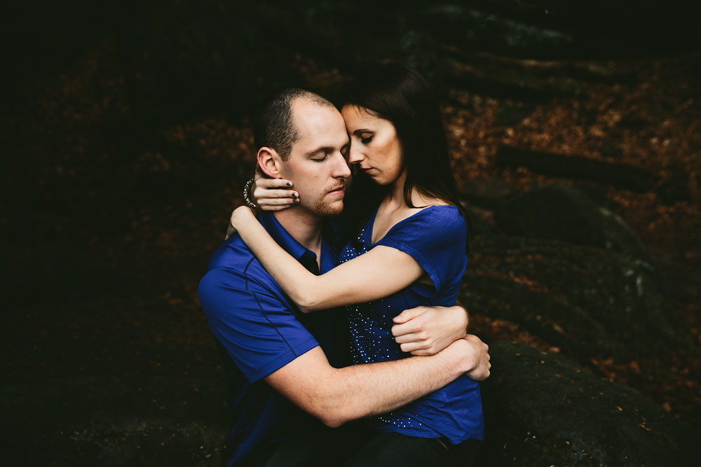 cleveland-wedding-photographers-at-cuyahoga-valley-national-park-for-engagement-photography-32.jpg