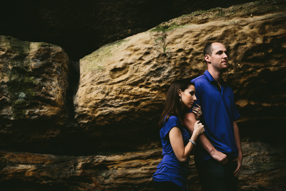 cleveland-wedding-photographers-at-cuyahoga-valley-national-park-for-engagement-photography-33.jpg