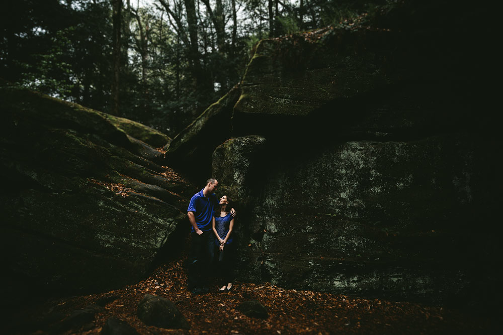 cleveland-wedding-photographers-at-cuyahoga-valley-national-park-for-engagement-photography-35.jpg