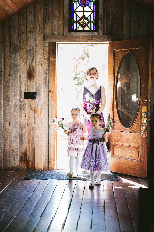 cleveland-wedding-photographer-hines-hill-conference-center-cuyahoga-valley-national-park-barn-vintage-17.jpg