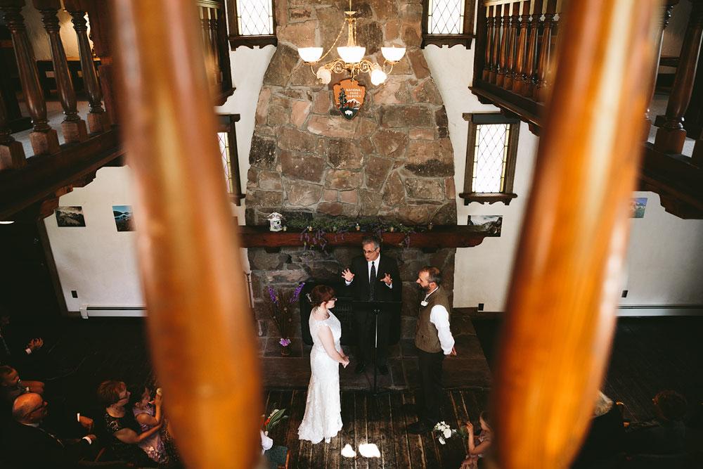cleveland-wedding-photographer-hines-hill-conference-center-cuyahoga-valley-national-park-barn-vintage-22.jpg