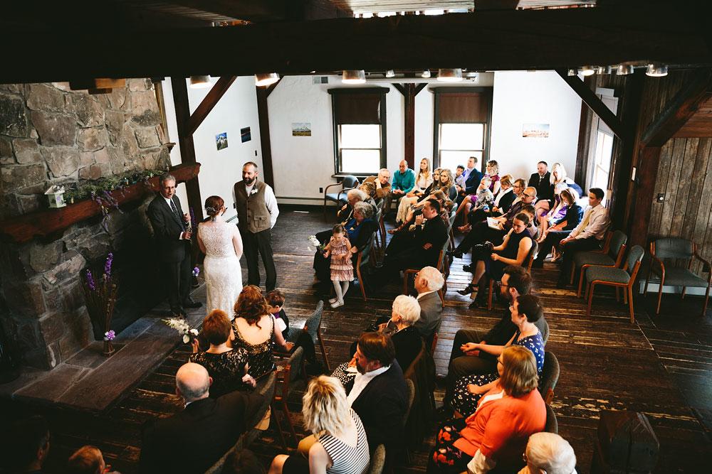 cleveland-wedding-photographer-hines-hill-conference-center-cuyahoga-valley-national-park-barn-vintage-23.jpg