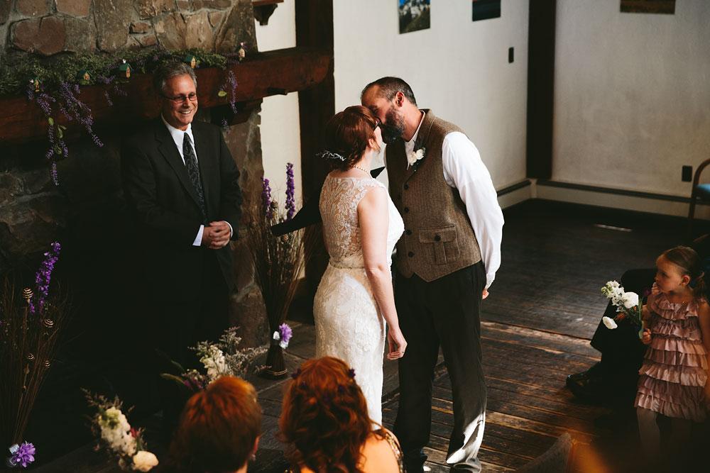 cleveland-wedding-photographer-hines-hill-conference-center-cuyahoga-valley-national-park-barn-vintage-25.jpg