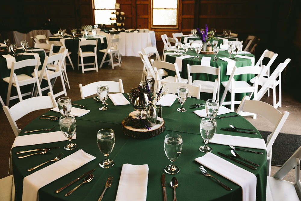 cleveland-wedding-photographer-hines-hill-conference-center-cuyahoga-valley-national-park-barn-vintage-67.jpg