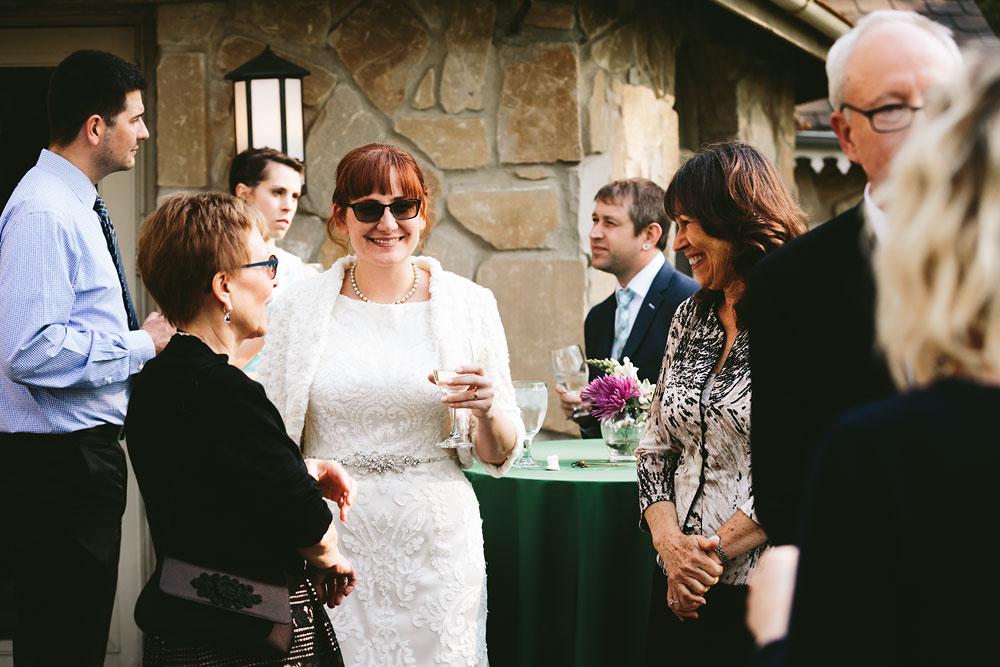 cleveland-wedding-photographer-hines-hill-conference-center-cuyahoga-valley-national-park-barn-vintage-77.jpg