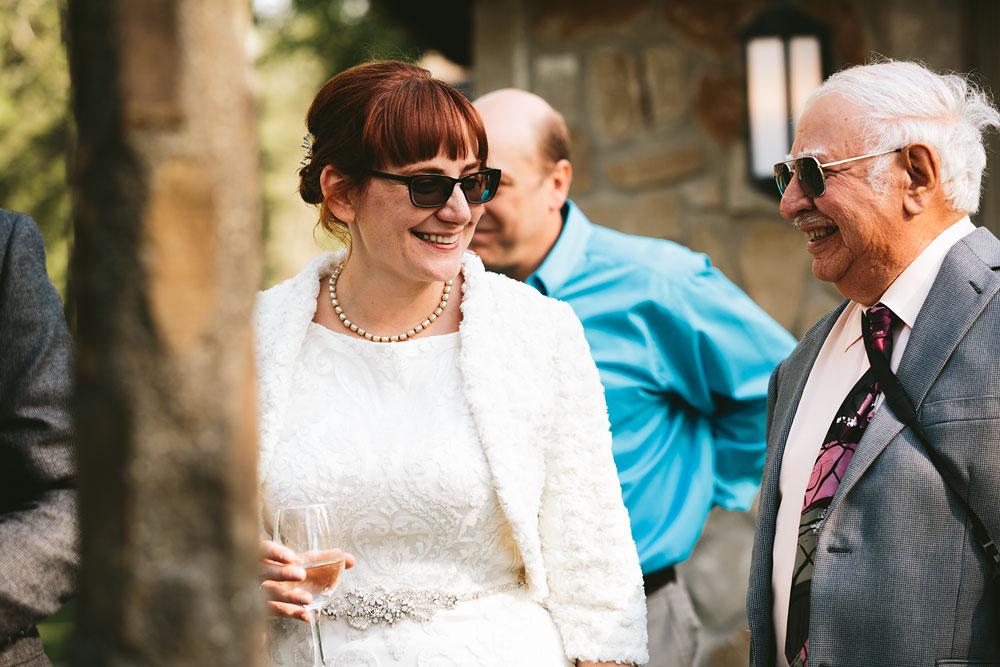 cleveland-wedding-photographer-hines-hill-conference-center-cuyahoga-valley-national-park-barn-vintage-79.jpg