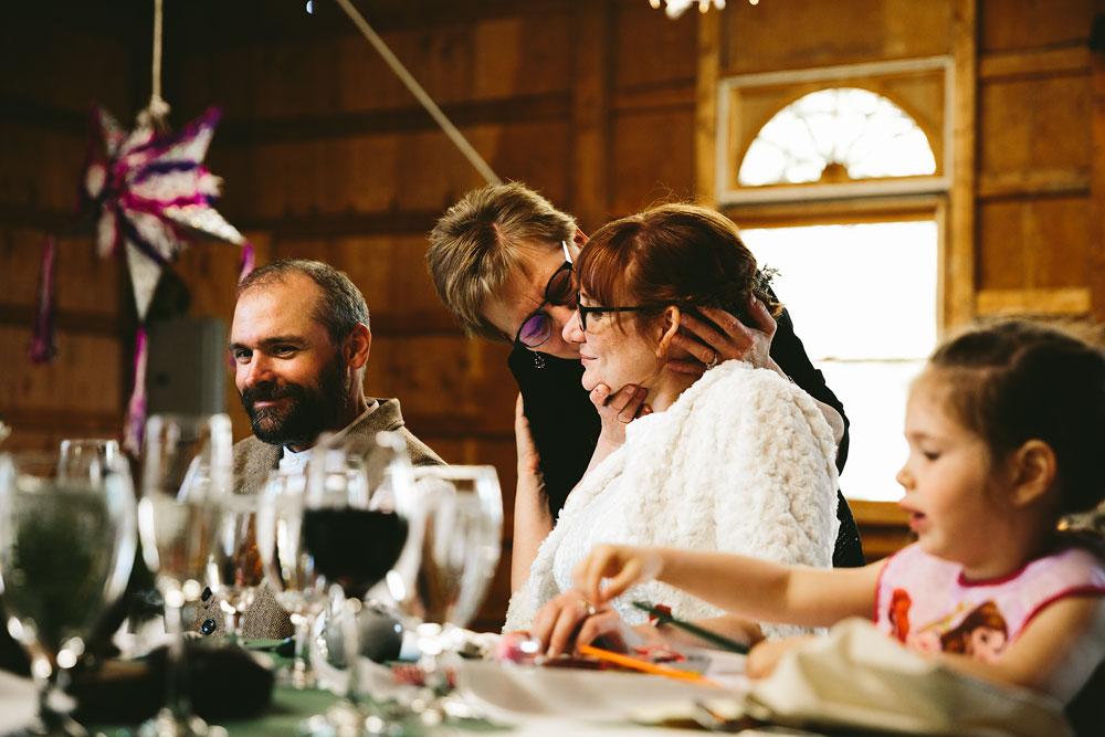 cleveland-wedding-photographer-hines-hill-conference-center-cuyahoga-valley-national-park-barn-vintage-81.jpg