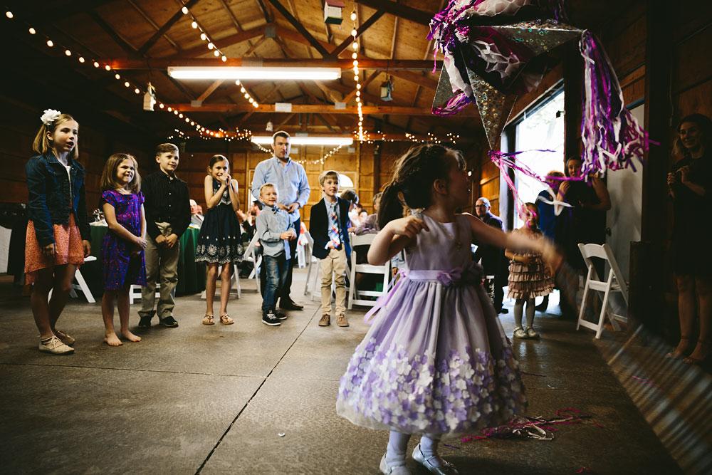 cleveland-wedding-photographer-hines-hill-conference-center-cuyahoga-valley-national-park-barn-vintage-87.jpg
