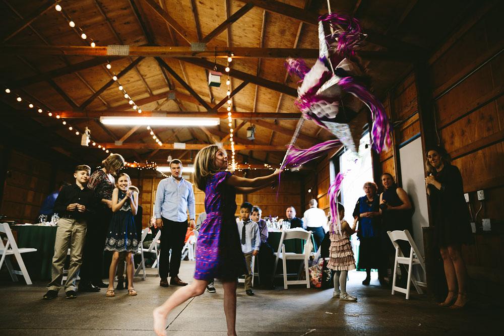 cleveland-wedding-photographer-hines-hill-conference-center-cuyahoga-valley-national-park-barn-vintage-88.jpg
