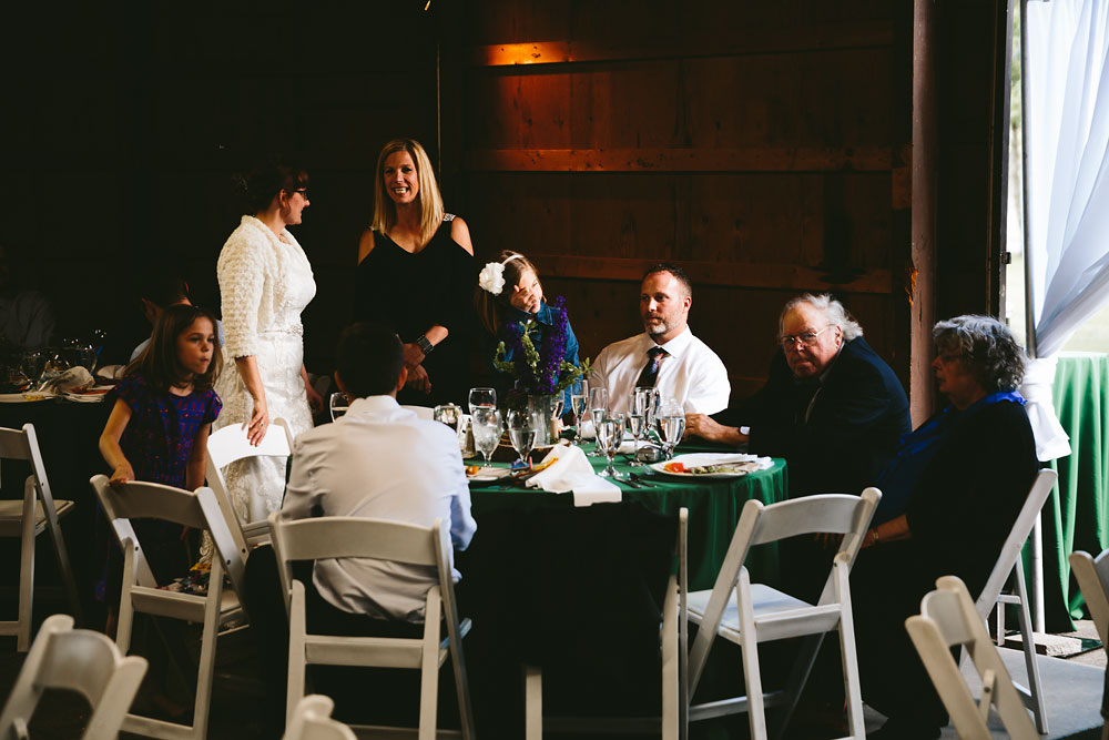 cleveland-wedding-photographer-hines-hill-conference-center-cuyahoga-valley-national-park-barn-vintage-90.jpg