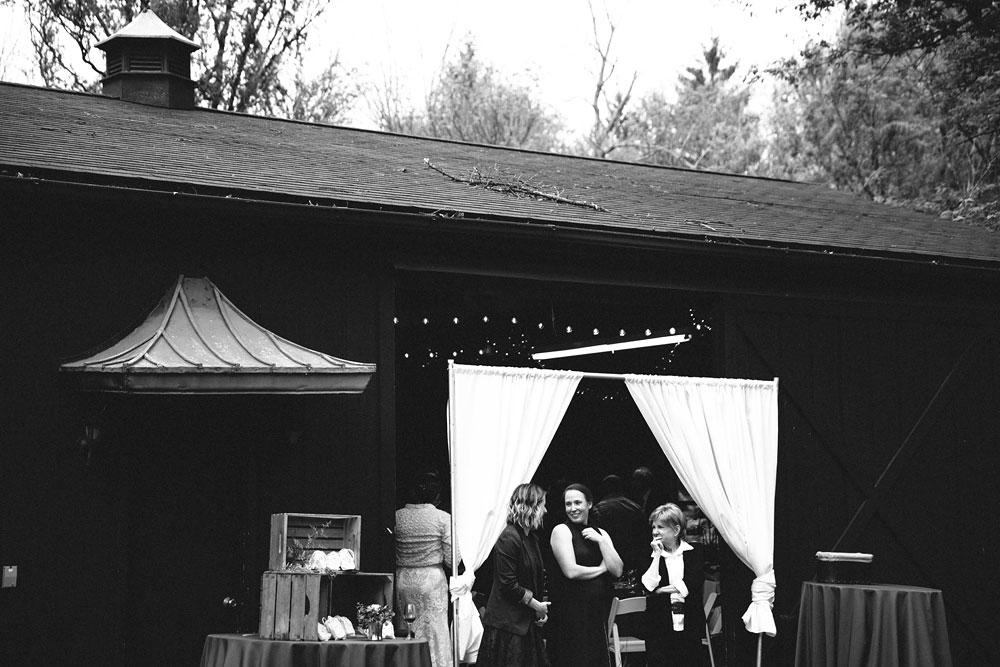 cleveland-wedding-photographer-hines-hill-conference-center-cuyahoga-valley-national-park-barn-vintage-95.jpg