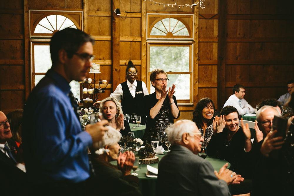 cleveland-wedding-photographer-hines-hill-conference-center-cuyahoga-valley-national-park-barn-vintage-101.jpg