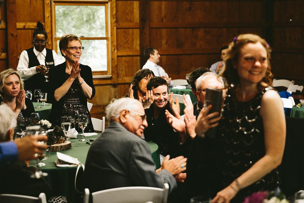 cleveland-wedding-photographer-hines-hill-conference-center-cuyahoga-valley-national-park-barn-vintage-102.jpg