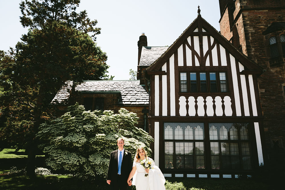 cleveland-wedding-photographers-at-hines-hill-conference-center-cuyahoga-valley-national-park-gilmour-academy-gates-mills-27.jpg