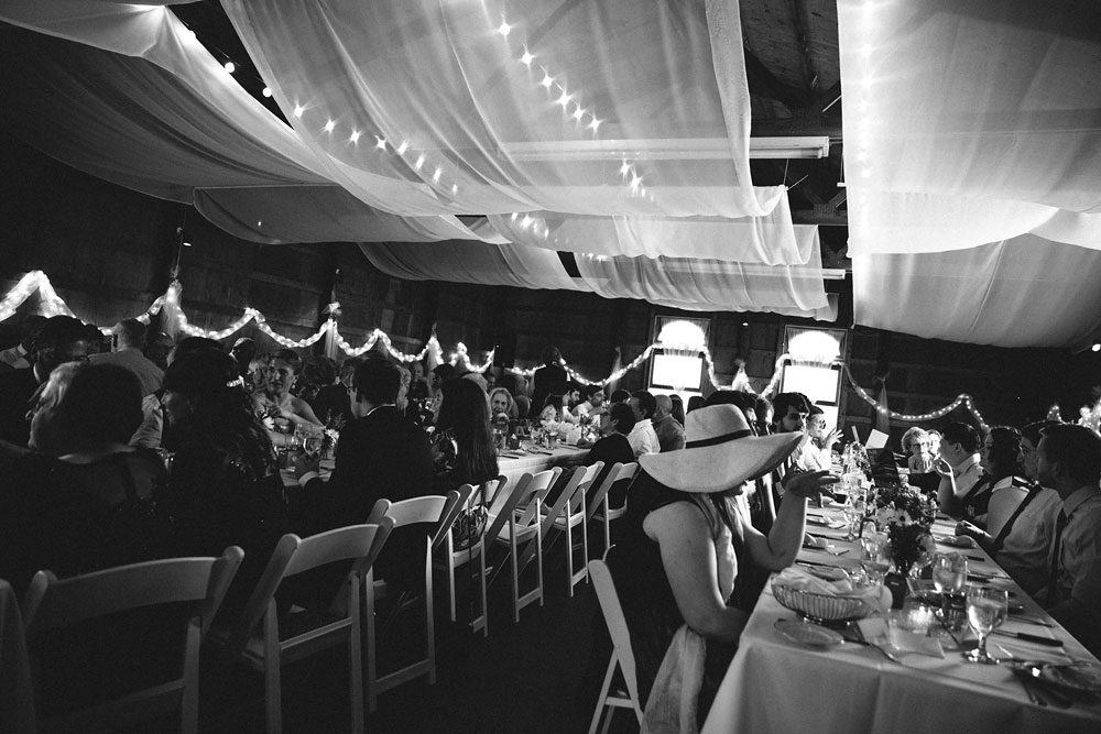 cleveland-wedding-photographers-at-hines-hill-conference-center-cuyahoga-valley-national-park-gilmour-academy-gates-mills-66.jpg