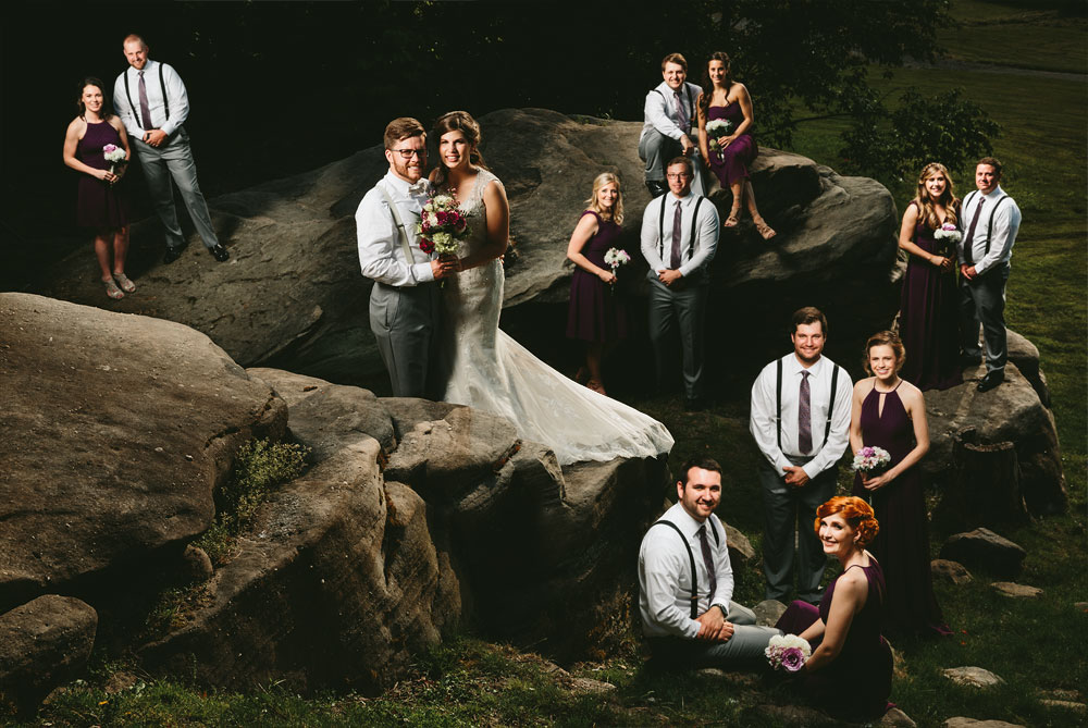 cleveland-wedding-photographer-pattersons-fruit-farm-vintage-outdoor-chesterland-ohio.jpg