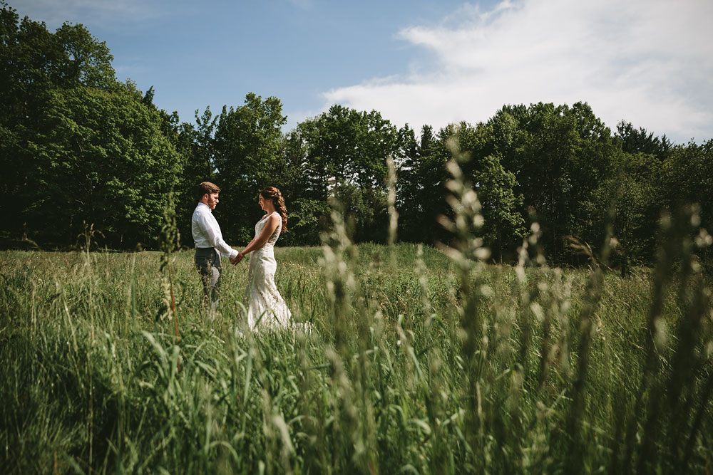 cleveland-wedding-photographer-pattersons-fruit-farm-vintage-outdoor-chesterland-ohio-46.jpg