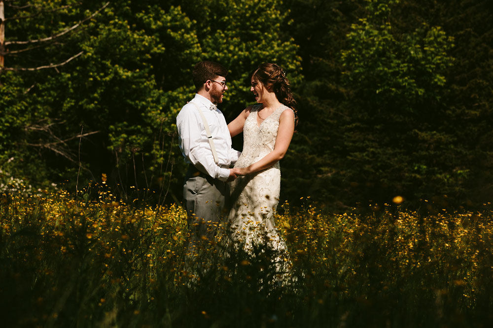 cleveland-wedding-photographer-pattersons-fruit-farm-vintage-outdoor-chesterland-ohio-54.jpg