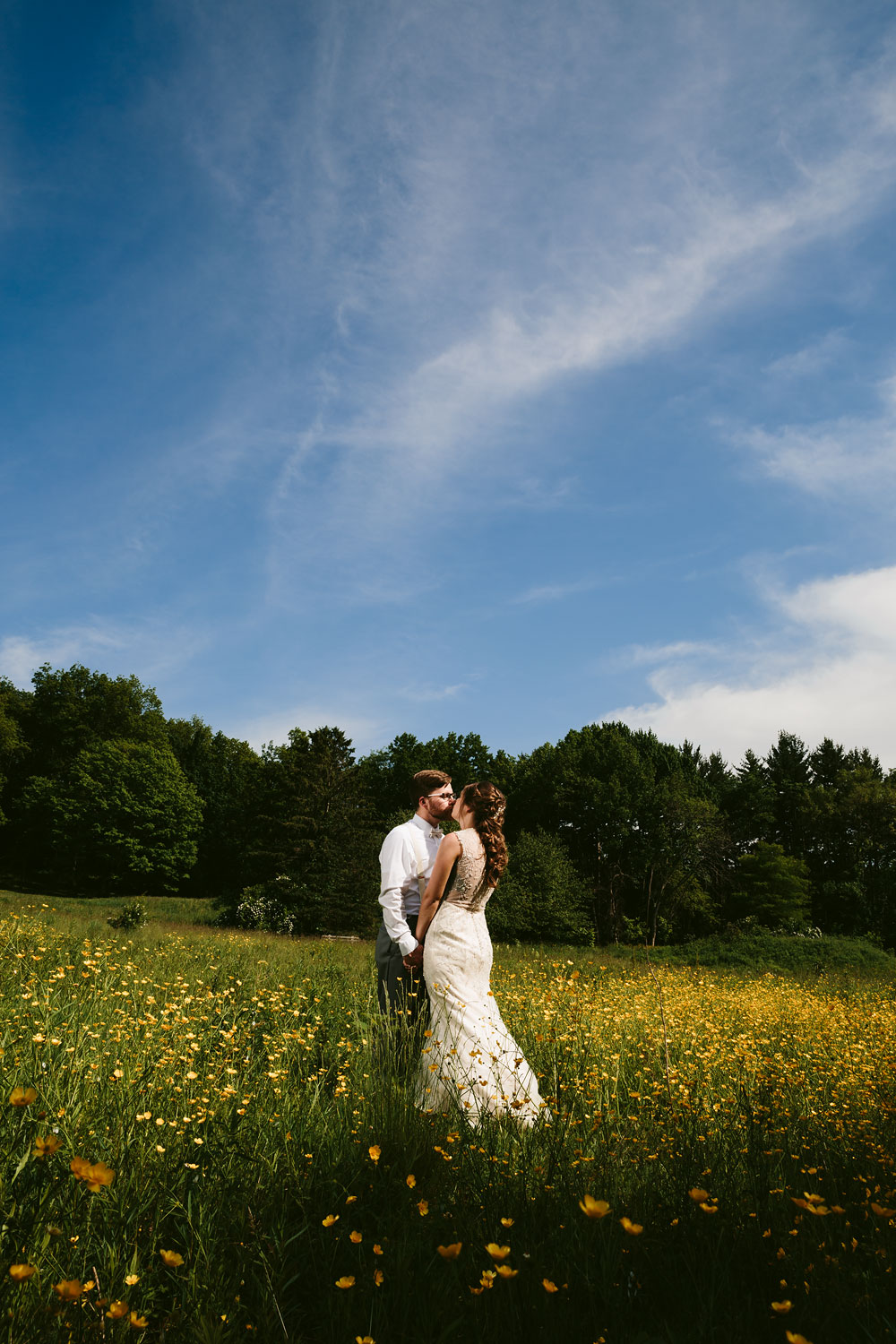 cleveland-wedding-photographer-pattersons-fruit-farm-vintage-outdoor-chesterland-ohio-57.jpg