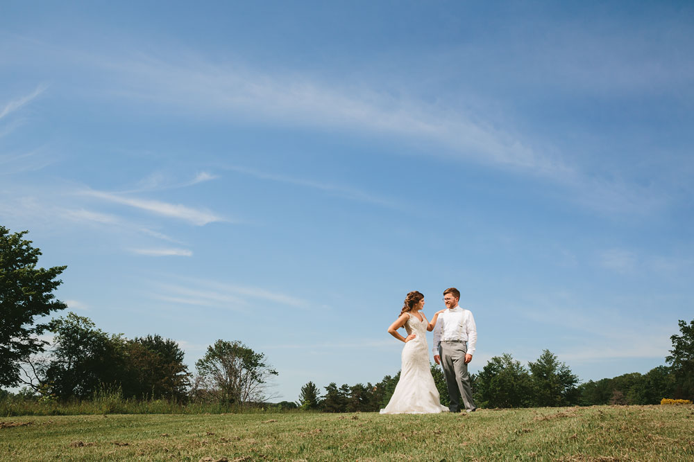 cleveland-wedding-photographer-pattersons-fruit-farm-vintage-outdoor-chesterland-ohio-64.jpg